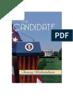 335586428-Tracey-Richardson-La-Candidata.pdf