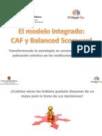 BSC_BalancedScorecard.ppsx