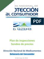 Resultado completo del sondeo de precios de medicamentos.pdf