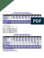 Cargo UT 1999-2018.pdf