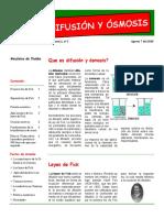 Revista Mecanica Fluidos