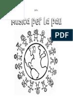 DIBUIX PAU