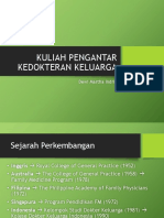 KULIAH_Pengantar Kedokteran Keluarga_DMI.pptx