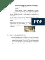 Procedimientos de limpieza y desinfección del silo de recepción del grano.docx
