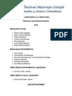 CLASIFICADOS A LA GRAN FINAL 2018_0.pdf