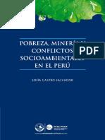 Conflictos SocioAmbeintales.pdf