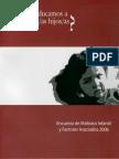 Encuesta de Maltrato Infantil.pdf