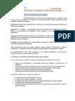 PSICOPATOLOGIA HUMANA, LA CLASIFICACIÓN Y EL DIAGNOSTICO.pdf