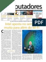 Web 20040223 Comput Adores