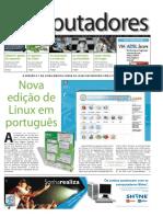 Web 20040412 Comput Adores