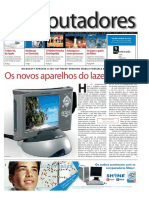 Web 20040906 Comput Adores