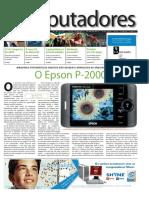 Web 20041108 Comput Adores