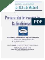 libro_examen_2015_ondamania.pdf