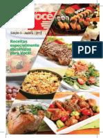 praVC-2015-pdf.pdf