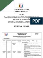 PUD invetsigación 2da unidad mfq.docx