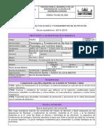 FISIOLOGIA Y FUNDAMENTOS DE LA NUTRICION.pdf