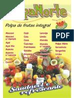 Receitas-Com-Polpa-de-Frutas.pdf