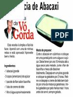 Receitas-Delicia-de-Abacaxi.pdf