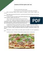 Sete-maneiras-de-fazer-pizza-em-casa.pdf