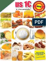 Menu-Economico PT.pdf