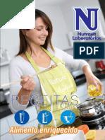 RECEITAS Nutrovit.pdf