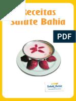 Sobremesas-de-SPA.pdf