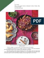 Receitas festivos de todo o mundo.pdf