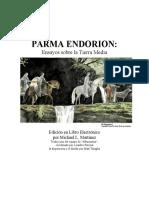 parma_endorion_ensayos_tierra_media.pdf