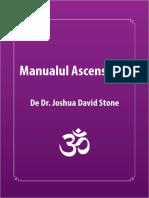 Manualul Ascensiunii - Joshua David Stone.pdf