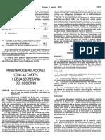 A23941-23948.pdf