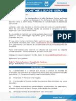 Resumo-Geral-CGE-Correto1.pdf