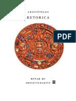 Aristoteles-Retorica.pdf
