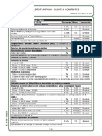 BP0519.pdf