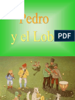 96679411-Pedro-y-el-Lobo.pps