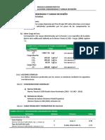 06_capitulo 06-Acciones Consideradas y Cargas de Diseño_ok