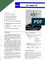 Jet Impact H8.pdf