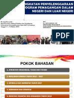 2. PAPARAN DIREKTORAT BINA   PEMAGANGAN.pptx