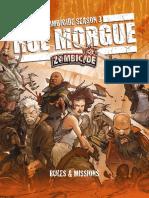 rulebook-rue-morgue.pdf