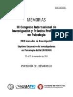 11 Psicología del Desarrollo.pdf