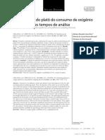 682-2085-1-PB.pdf
