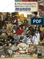 Guia Politicamente Incorreto da História do Mundo.pdf