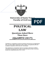 UST QUAMTO political-law-2017.pdf