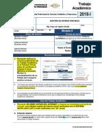 Ta Conta Ix Auditoria de Sistemas Contables