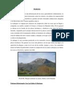 LA-PLATA.pdf