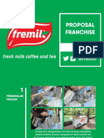 FREMILT Proposal Mei 2017