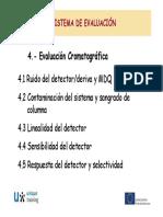Capitulo6_Sistema de Evaluacion