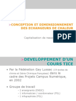 2009-04_echangeurs_chaleur.ppt