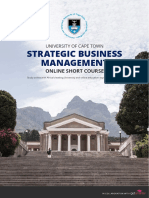 uct_strategic_business_management_course_information_pack.pdf