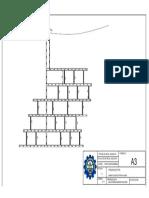 VENTIL Danny Elbis Catunta Huisa 140854-Presentación1