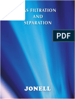 JFG312 Jonell.pdf